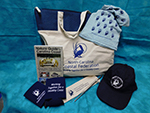 Baseball Cap Bag - Special Bundle